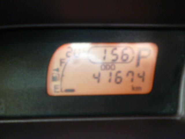 トヨタ スペイド G HID SDナビ フルセグ バックカメラ
