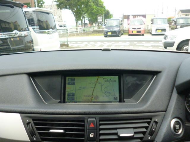 「BMW」「X1」「SUV・クロカン」「福岡県」の中古車10