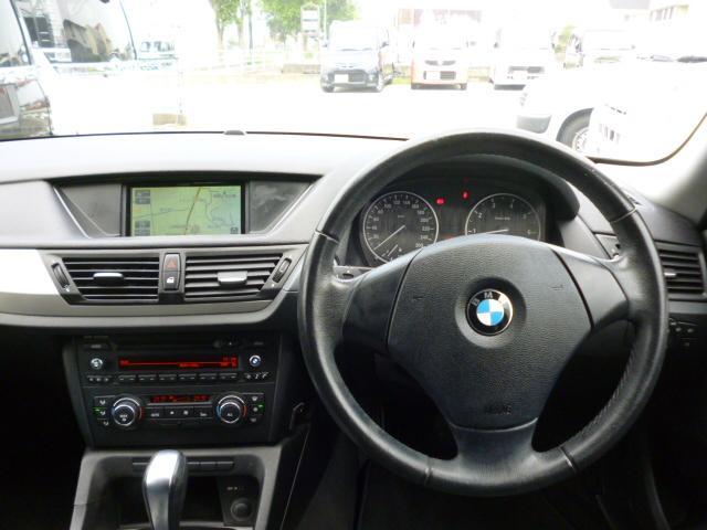 「BMW」「X1」「SUV・クロカン」「福岡県」の中古車15