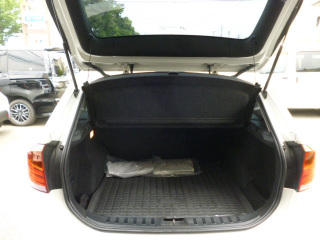 「BMW」「X1」「SUV・クロカン」「福岡県」の中古車18