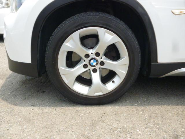 「BMW」「X1」「SUV・クロカン」「福岡県」の中古車20