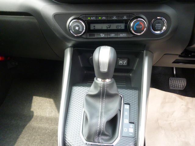 「トヨタ」「ライズ」「SUV・クロカン」「福岡県」の中古車11