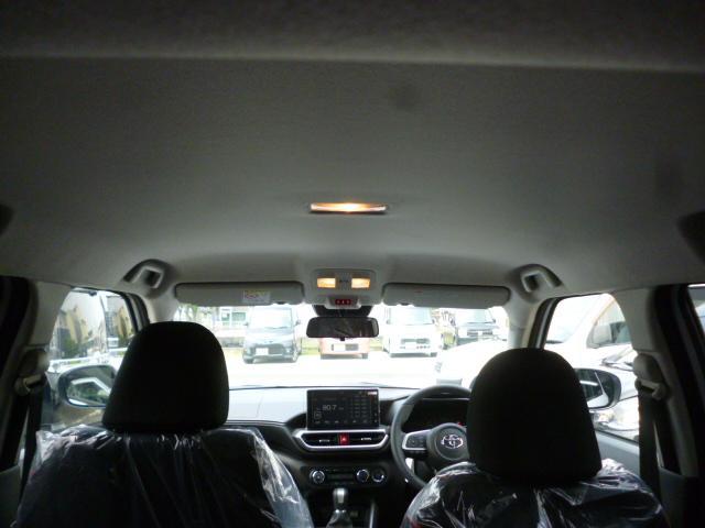 「トヨタ」「ライズ」「SUV・クロカン」「福岡県」の中古車12