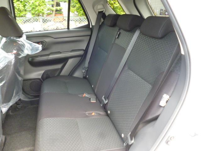 「トヨタ」「ライズ」「SUV・クロカン」「福岡県」の中古車14