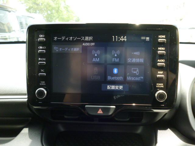 「トヨタ」「ヤリス」「コンパクトカー」「福岡県」の中古車23