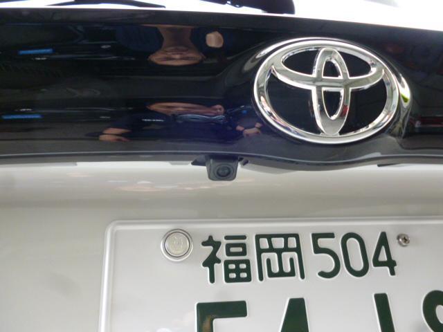 「トヨタ」「ヤリス」「コンパクトカー」「福岡県」の中古車27