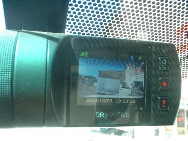 Gパッケージ 黒系本革 ナビ フルセグ Bカメラ 2年保証(13枚目)