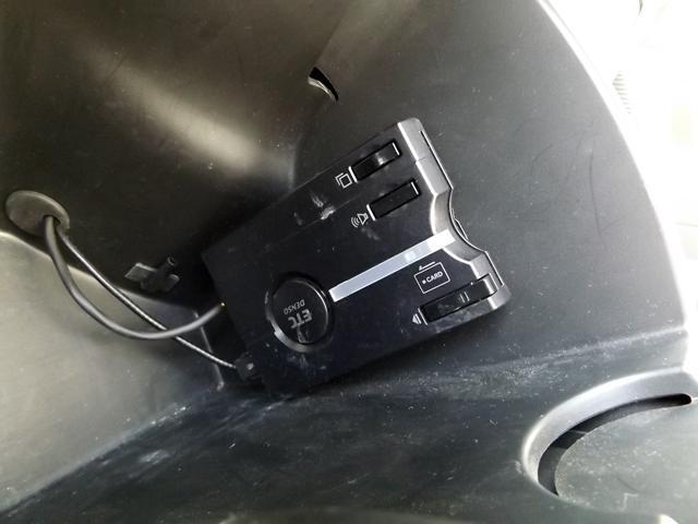ホンダ フリード G エアロ Lパッケージ ツインモニター HDDナビ TV