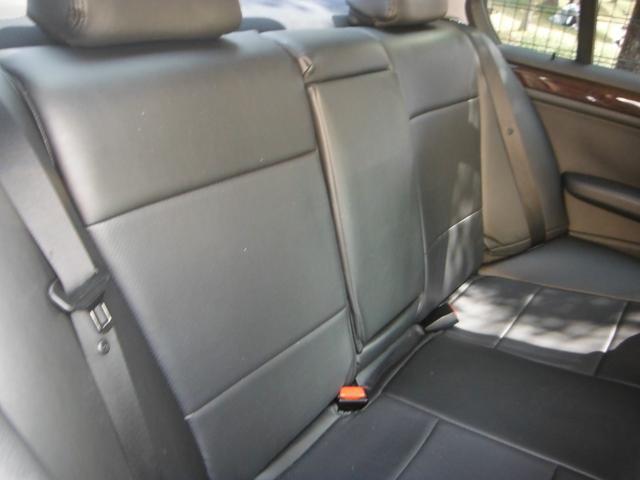 BMW BMW 318i 車高調 シートカバー HDDナビ