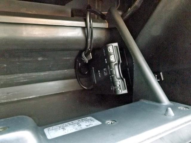 25RS ターボ 5速載替 社外20AW 車高調(17枚目)
