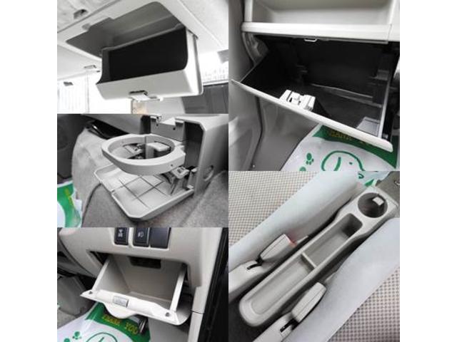 マツダ スクラムワゴン PZターボ 社外HDDナビワンセグTV パワースライドドア