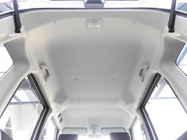 スズキ パレット T 両側パワースライドドア スマートキー