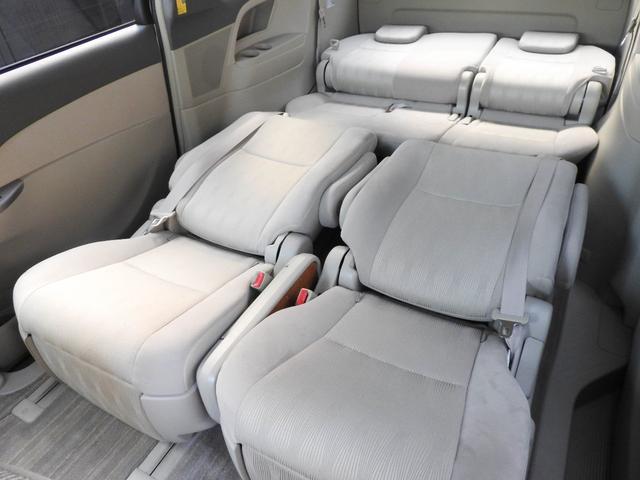 ☆シートアレンジ色々して頂けます!フルフラットにもなりますので、長距離運転で疲れた時にはベットの様にして休憩していただけます☆ホームページ(strait-up.jp)もご覧下さい。