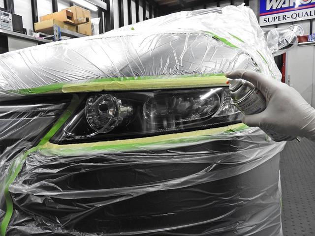 ☆当社ではすべての展示車に過去の修復履歴の有無や車両状態の説明を掲示しています。また走行距離管理システムにより、実走行であることを保証しています。保証書・取り扱い説明書も有ります!