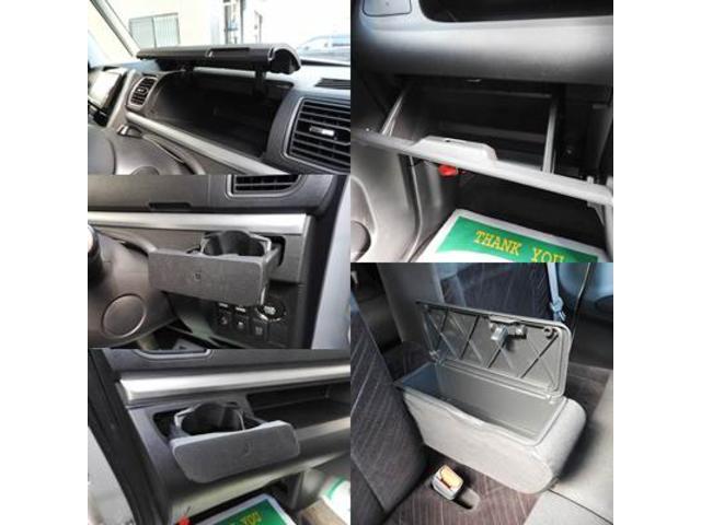 ☆日本全国どちらへでも販売・ご登録納車がかのうですのでご安心ください。遠方販売も是非弊社へお任せください☆★☆ホームページ(strait-up.jp)もご覧下さい。