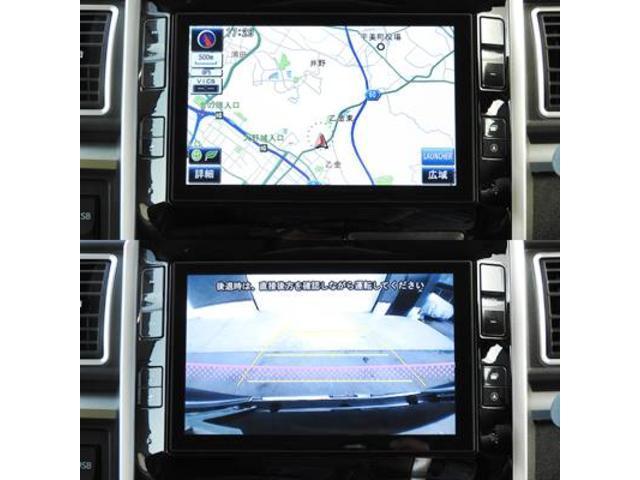 カスタムRS SA アイドリングストップ・スマートアシスト・純正8インチSDナビ・フルセグTV・バックモニター・bluetooth・USB・LED室内灯・両側Pスライドドア・LEDライト・タイヤ2本NEW(9枚目)