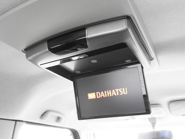 カスタムRS SA アイドリングストップ・スマートアシスト・純正8インチSDナビ・フルセグTV・バックモニター・bluetooth・USB・LED室内灯・両側Pスライドドア・LEDライト・タイヤ2本NEW(10枚目)