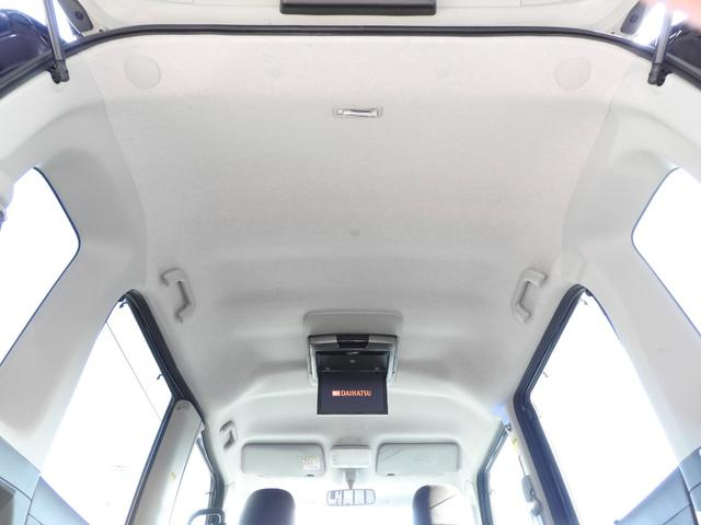 カスタムRS SA アイドリングストップ・スマートアシスト・純正8インチSDナビ・フルセグTV・バックモニター・bluetooth・USB・LED室内灯・両側Pスライドドア・LEDライト・タイヤ2本NEW(16枚目)