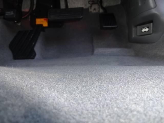 カスタムRS SA アイドリングストップ・スマートアシスト・純正8インチSDナビ・フルセグTV・バックモニター・bluetooth・USB・LED室内灯・両側Pスライドドア・LEDライト・タイヤ2本NEW(51枚目)