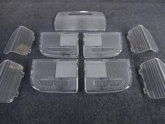 カスタムRS SA アイドリングストップ・スマートアシスト・純正8インチSDナビ・フルセグTV・バックモニター・bluetooth・USB・LED室内灯・両側Pスライドドア・LEDライト・タイヤ2本NEW(73枚目)