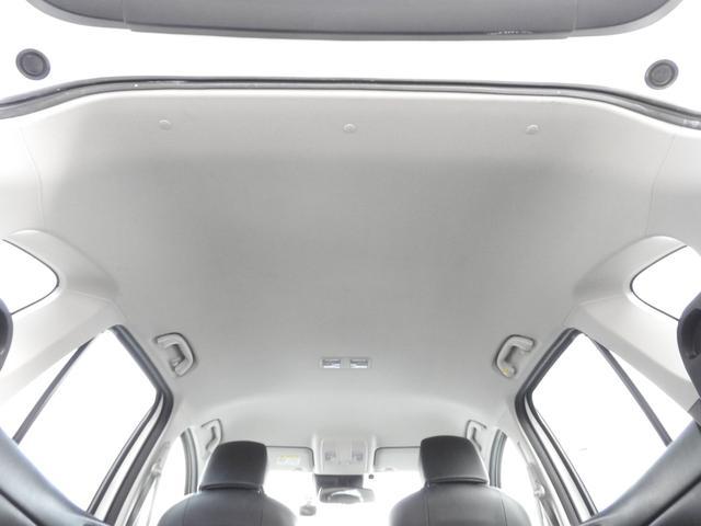 XD Lパッケージ ワンオーナー・純正オプションSDナビ・フルセグTV・biuetooth・Bモニター・社外ドライブレコーダー・ETC・ブラインドスポットM・アイドリングストップ・純正レザーシート・シートヒーター(16枚目)