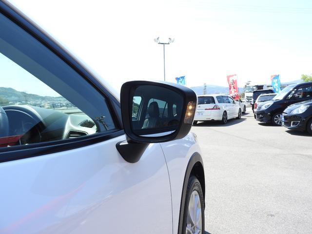 XD Lパッケージ ワンオーナー・純正オプションSDナビ・フルセグTV・biuetooth・Bモニター・社外ドライブレコーダー・ETC・ブラインドスポットM・アイドリングストップ・純正レザーシート・シートヒーター(25枚目)
