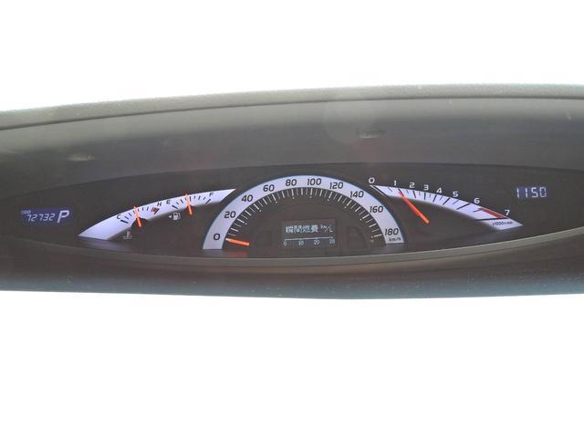 アエラス プレミアムエディション 純正オプションHDDナビ・フルセグTV・バックモニター・bluetooth・純正フリップダウンモニター・ETC・スマートキー・ドライブレコーダー・パワーシート・HIDライト・タイヤ4本NEW(24枚目)