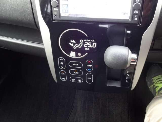 「日産」「デイズ」「コンパクトカー」「福岡県」の中古車11