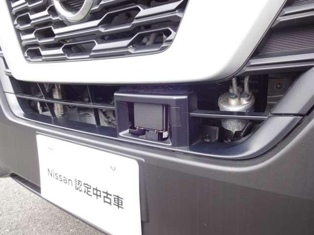2.0 DX ロングボディ エマージェンシーブレーキ・ガソリン車(10枚目)