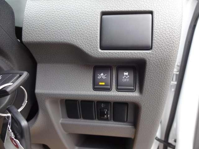 2.0 DX ロングボディ エマージェンシーブレーキ・ガソリン車(11枚目)