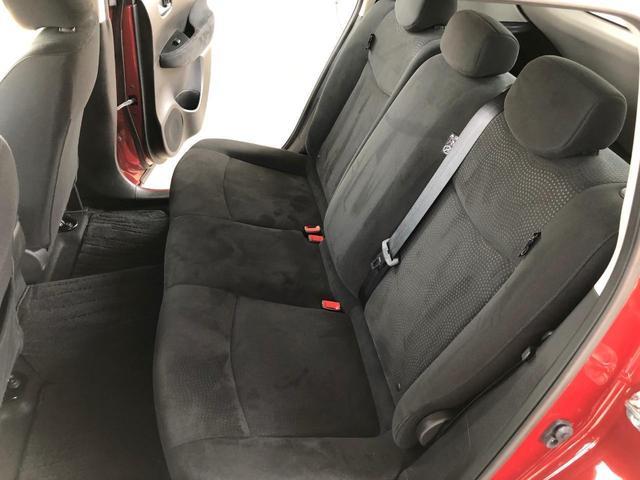 内装、外装非常にきれいなお車を取り扱っております。