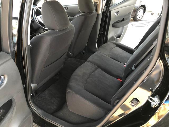 X(24kwh)(16枚目)