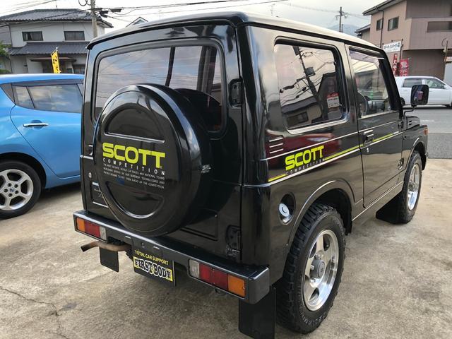 「スズキ」「ジムニー」「コンパクトカー」「福岡県」の中古車24