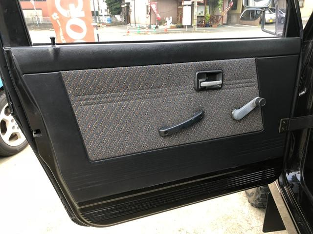 「スズキ」「ジムニー」「コンパクトカー」「福岡県」の中古車25