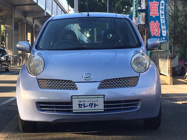 日産 マーチ 12c タイヤ4本新品 インテリキー 純正CDデッキ