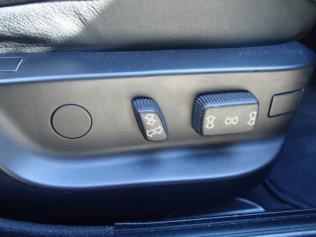 BMW BMW 540iハイライン キーレス 純正ナビ ETC