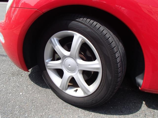 フォルクスワーゲン VW ニュービートル ベースグレード CD ETC キーレス 革シート