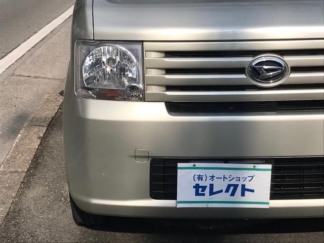 X スマートキー 運転席パワーシート CD(3枚目)