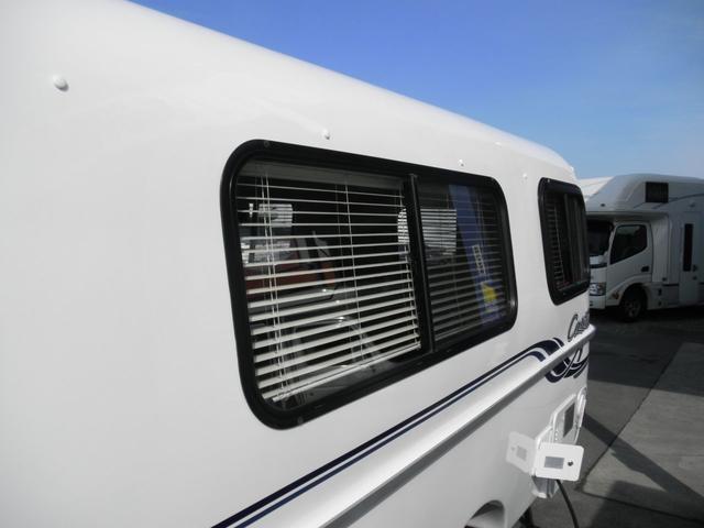 アメリカその他 アメリカ カシータテキサス 16ft ロデオ 即納車