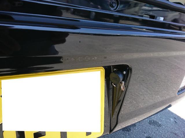 「スズキ」「エブリイ」「コンパクトカー」「福岡県」の中古車32
