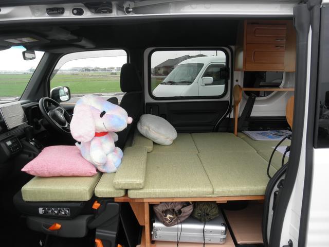 OP装備が含まれてます詳しくはご連絡下さいcarshop3seven77@herb.ocn.ne.jp