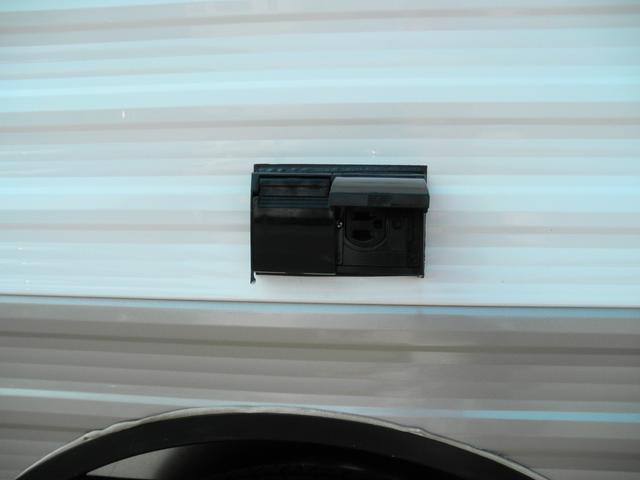 「その他」「アメリカその他」「その他」「福岡県」の中古車38