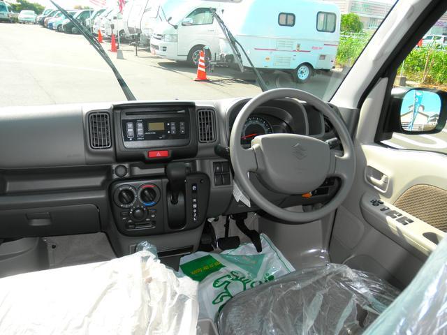 「スズキ」「エブリイ」「コンパクトカー」「福岡県」の中古車29
