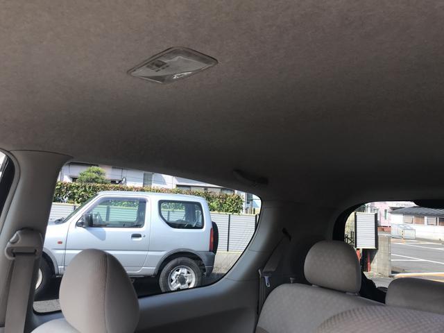 「トヨタ」「ポルテ」「ミニバン・ワンボックス」「佐賀県」の中古車34