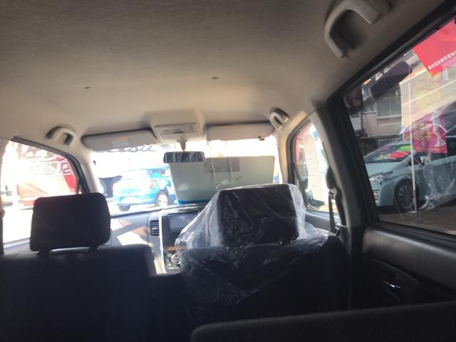 「スズキ」「ワゴンRスティングレー」「コンパクトカー」「佐賀県」の中古車39