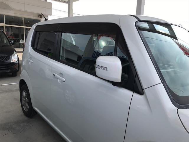 「スズキ」「MRワゴン」「コンパクトカー」「佐賀県」の中古車4