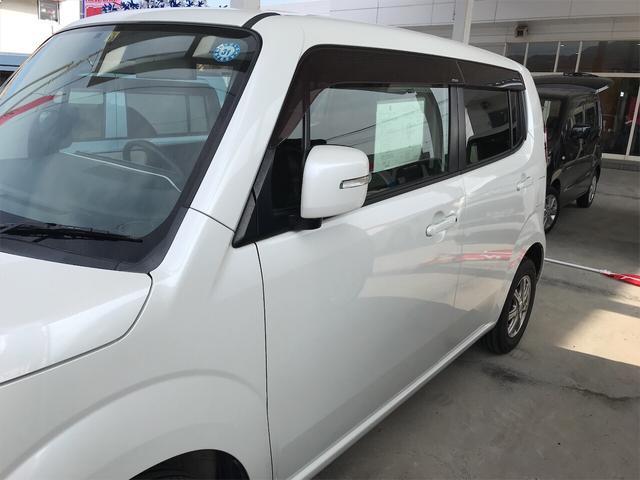 「スズキ」「MRワゴン」「コンパクトカー」「佐賀県」の中古車5
