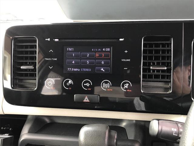「スズキ」「MRワゴン」「コンパクトカー」「佐賀県」の中古車10