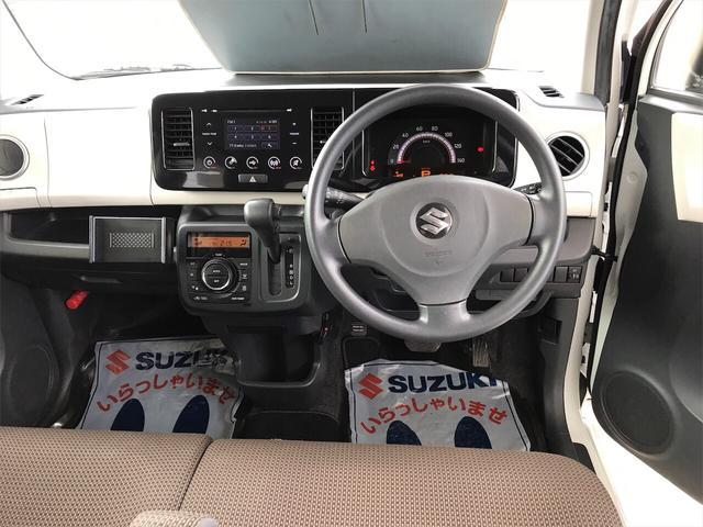 「スズキ」「MRワゴン」「コンパクトカー」「佐賀県」の中古車18