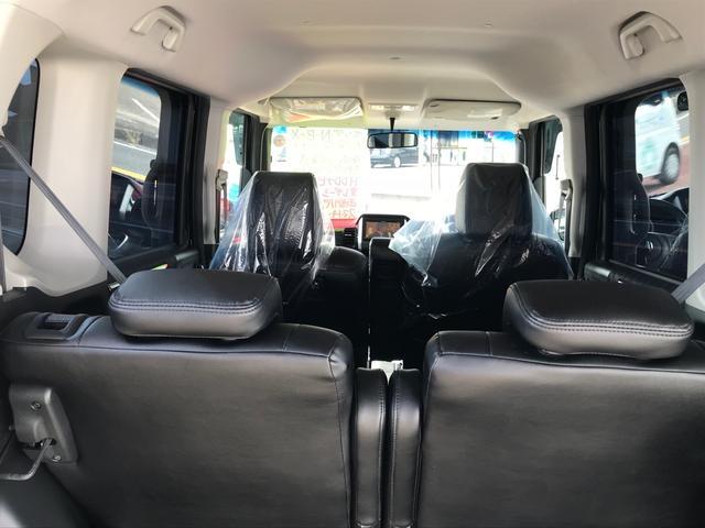 「ホンダ」「N-BOXカスタム」「コンパクトカー」「佐賀県」の中古車9